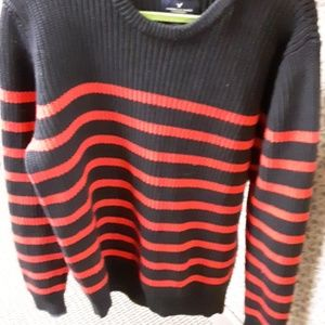 American Eagle Outfitters MEN'S Large Sweater  New